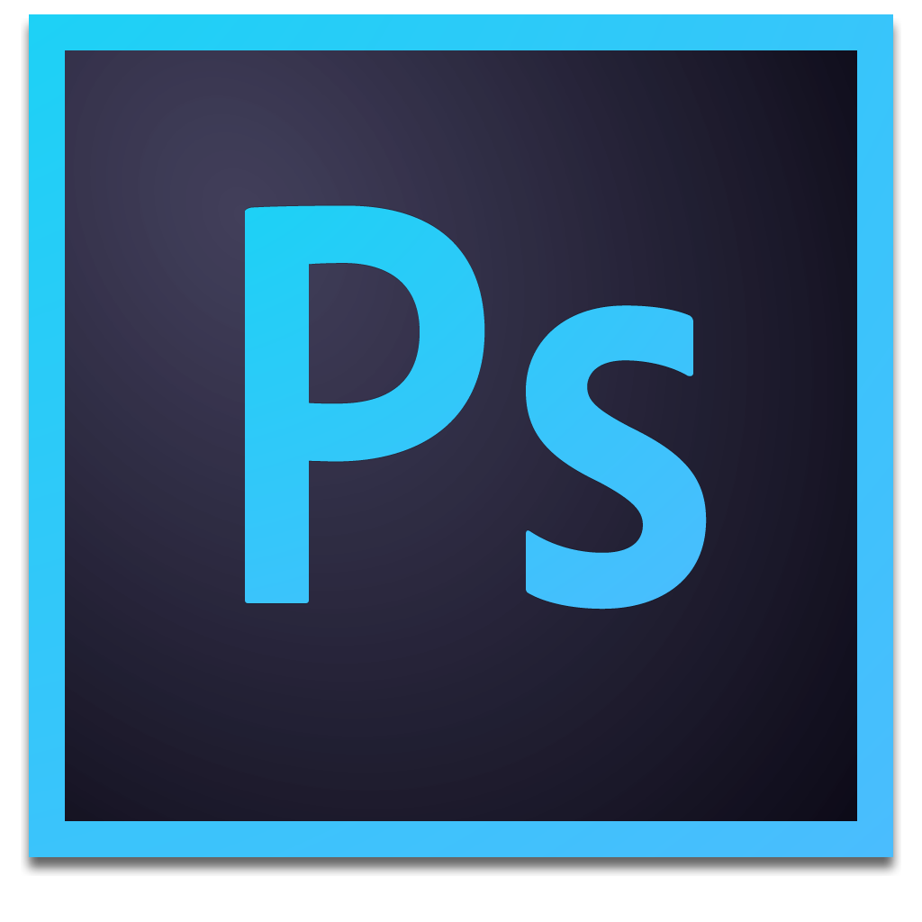 tutoriel photoshop darija